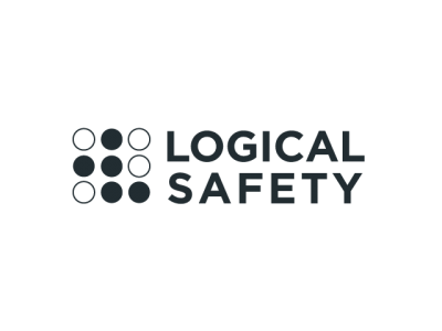 logical safety