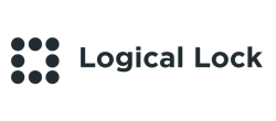 Logical Lock Logo