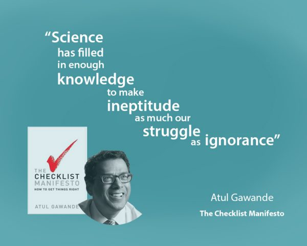 gawande-intro-quote